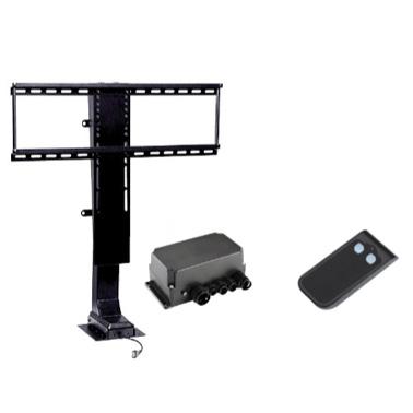 TV Lift Actuators