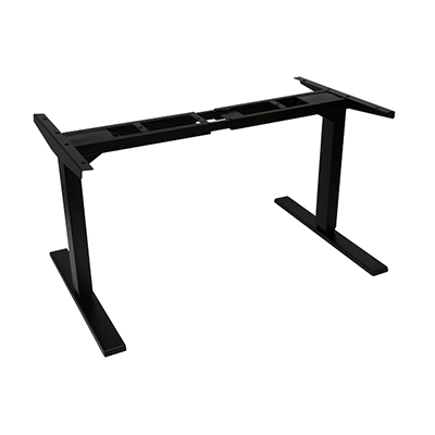 Table / Desk Lift Actuators
